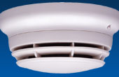 Smoke Detector and Carbon Monoxide Detection