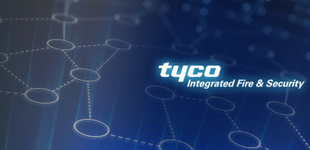 About Tyco India
